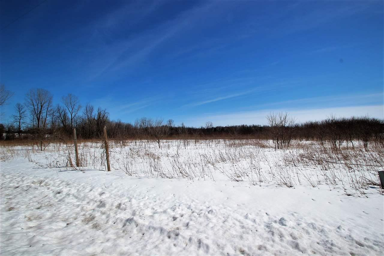 View Vacant Land For Sale at S CHASE ROAD, Pulaski, WI