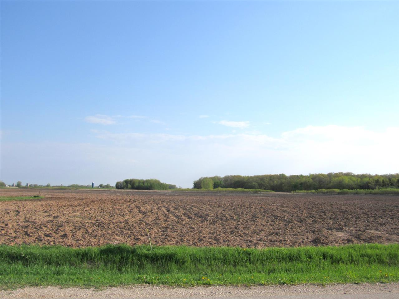 View Vacant Land For Sale at SCHAEFER ROAD, Menasha, WI