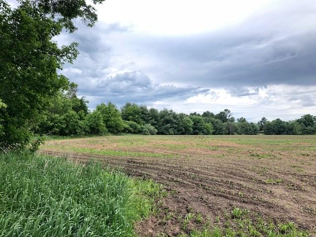 View Vacant Land For Sale at W9852 BALER ROAD, Hortonville, WI