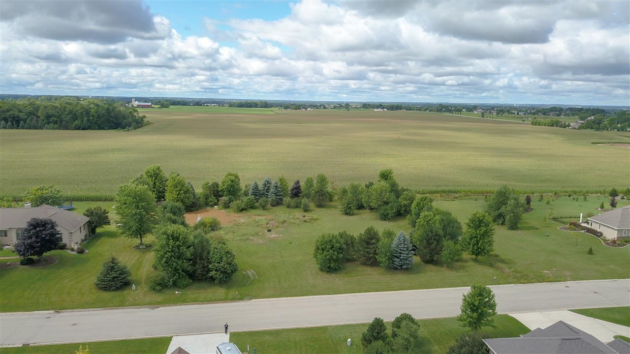 View Vacant Land For Sale at WINDMILL DRIVE, Kaukauna, WI