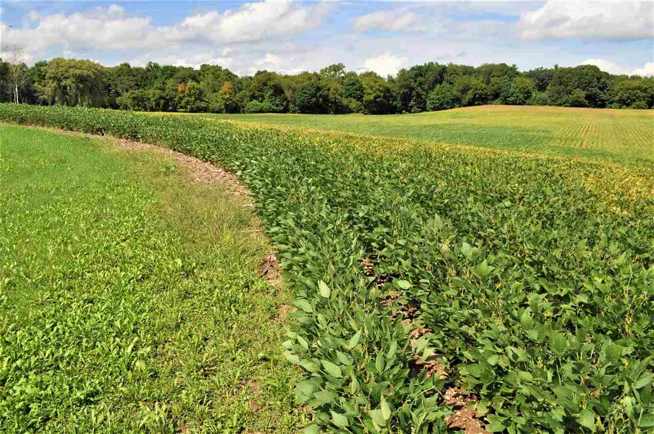 View Vacant Land For Sale at 4036 WOODLAND ROAD, Green Bay, WI