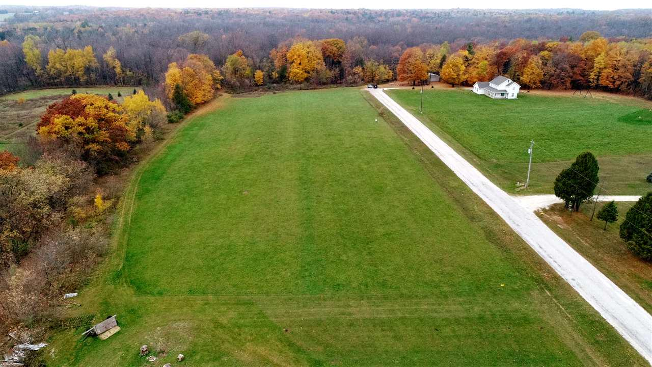 View Vacant Land For Sale at EASY STREET, New Franken, WI