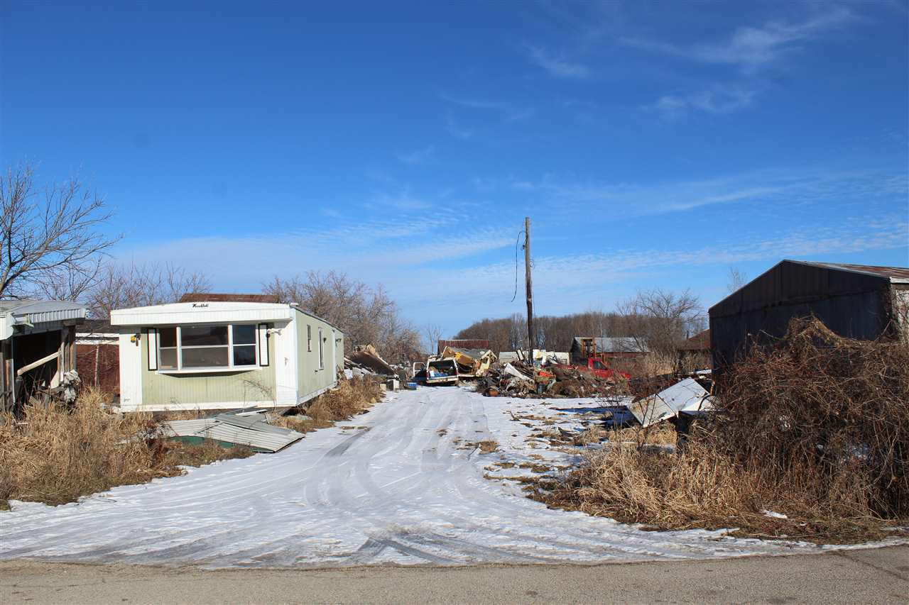 View Vacant Land For Sale at N9131 SUNSET ROAD, Shiocton, WI