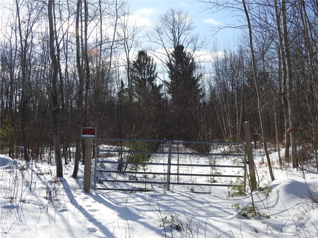 Lot 4 Karow Trail