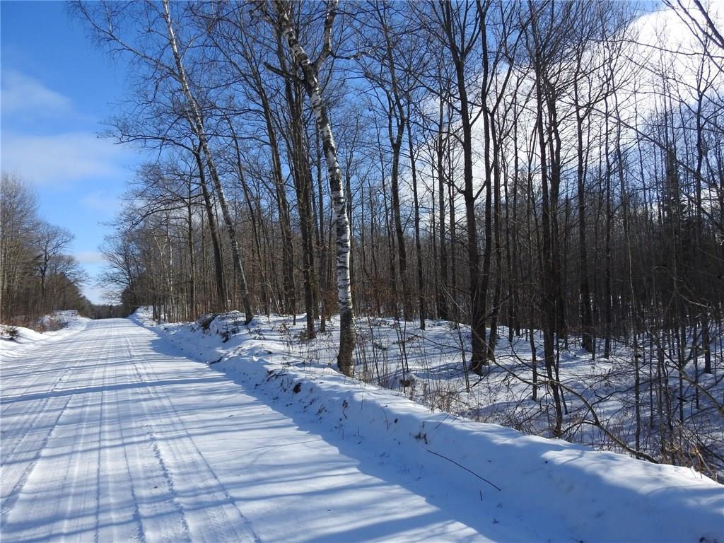 Lot 3 Karow Trail
