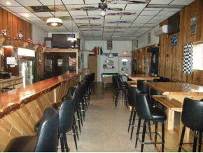 View Commercial For Sale at 113 PROSPECT STREET, Bear Creek, WI