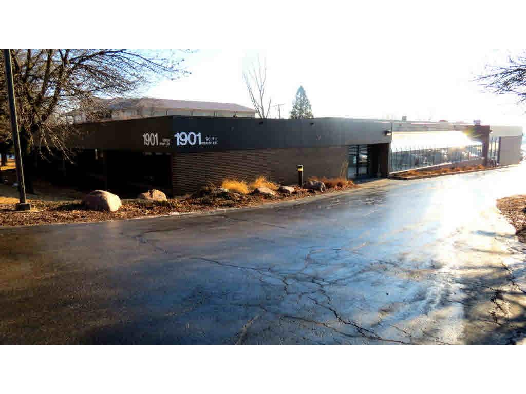 View Commercial For Sale at 1901 S WEBSTER AVENUE, Green Bay, WI