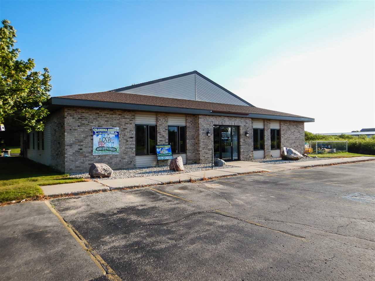 View Commercial For Sale at 2026 HWY Q, Pound, WI