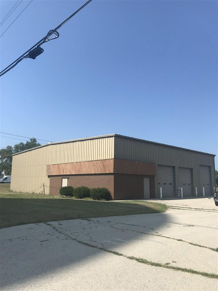 View Commercial For Sale at 3230 S RIDGE ROAD, Green Bay, WI