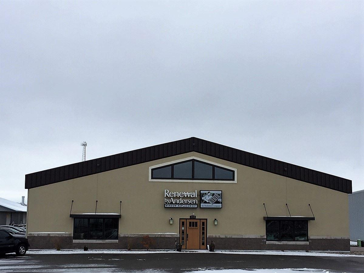 View Commercial For Sale at 2200 TOWER DRIVE, Kaukauna, WI