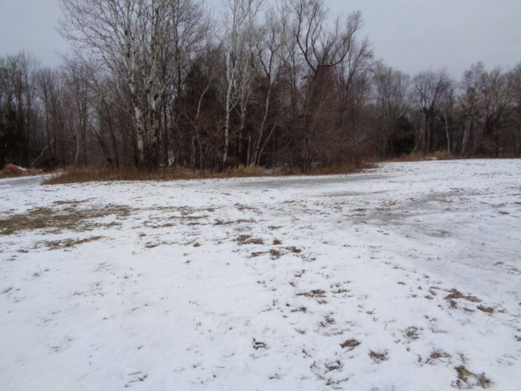 View Vacant Land For Sale at S CHASE ROAD, Sobieski, WI