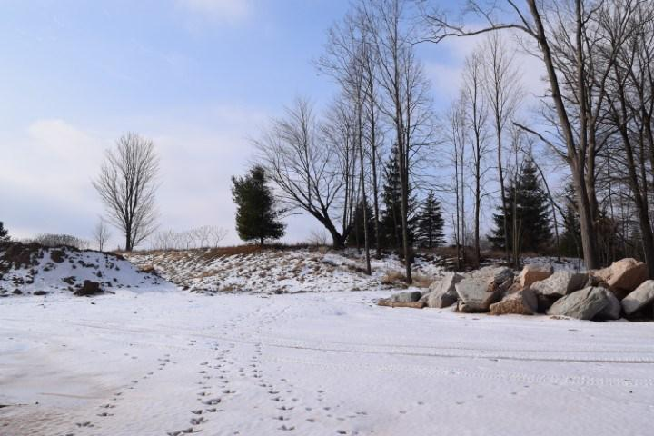 View Vacant Land For Sale at 765 BROOKWOOD CIRCLE, Oneida, WI