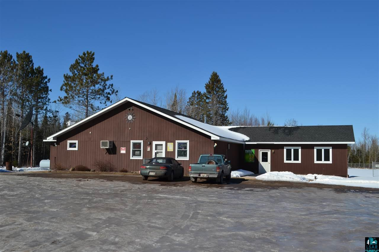 South Range Wi Homes For Sale South Range Wi Real Estate Place