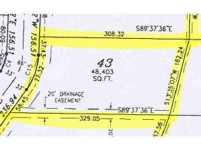 View Vacant Land For Sale at HAWK RIDGE DRIVE, Shiocton, WI