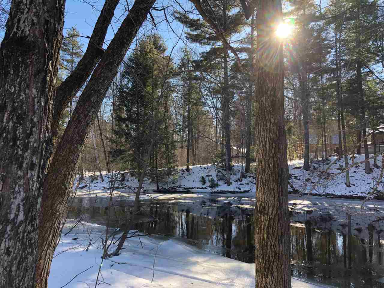 View Vacant Land For Sale at 12439 LOGAN ROAD, Suring, WI