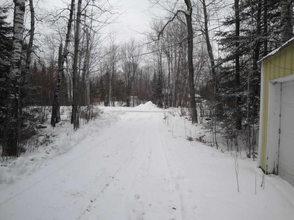 4299 COUNTY ROAD W