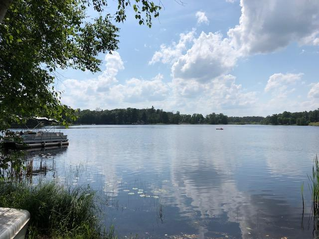 View Vacant Land For Sale at 1.91 Acres Dam Rd, Pembine, WI