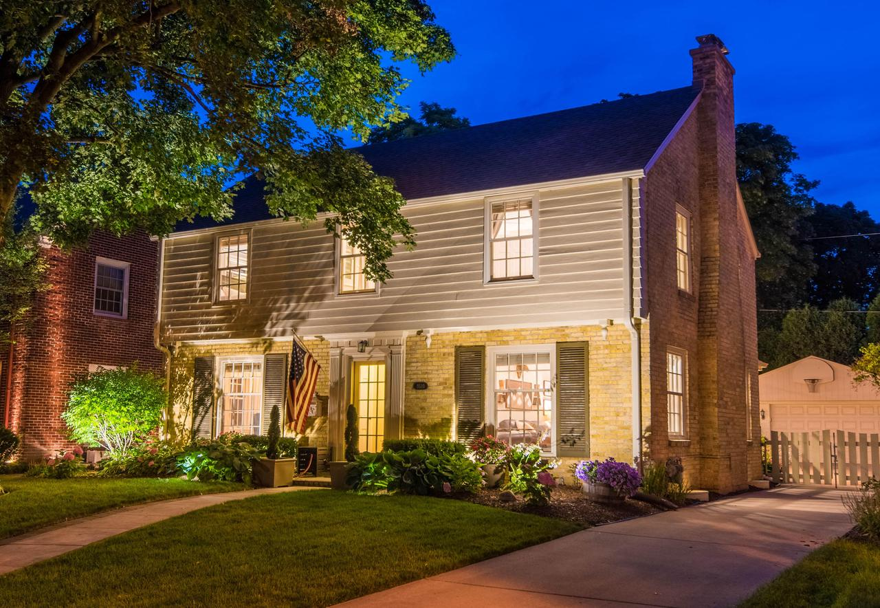 Homes For Sale In Wauwatosa School District Place Perfect Realty