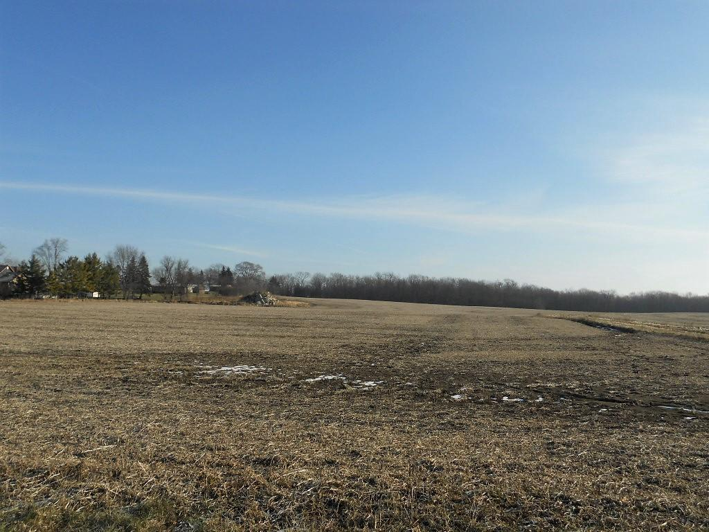 View Vacant Land For Sale at Lt0 43rd St, Caledonia, WI