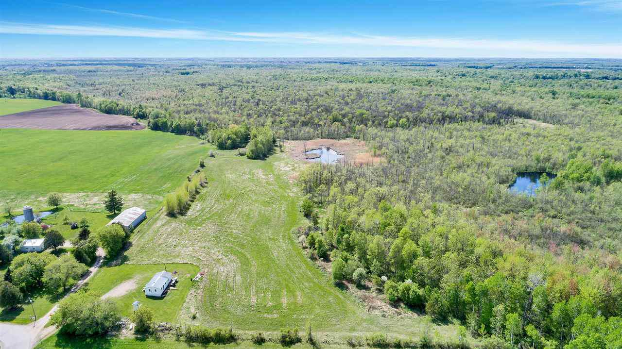 View Vacant Land For Sale at TAPPA ROAD, Lena, WI