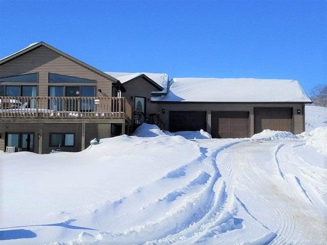 Kendall Wi Homes For Sale Kendall Wi Real Estate Place Perfect