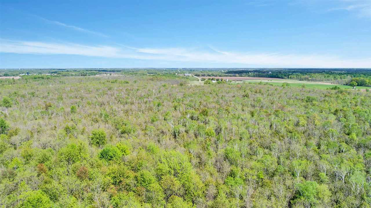 View Vacant Land For Sale at TAPPA LANE, Lena, WI