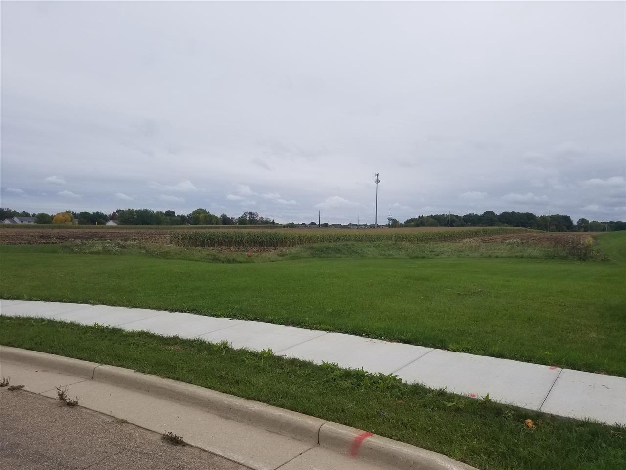 View Vacant Land For Sale at 636 CAREFREE COURT, Combined Locks, WI