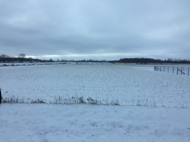 View Vacant Land For Sale at FISH CREEK ROAD, Seymour, WI