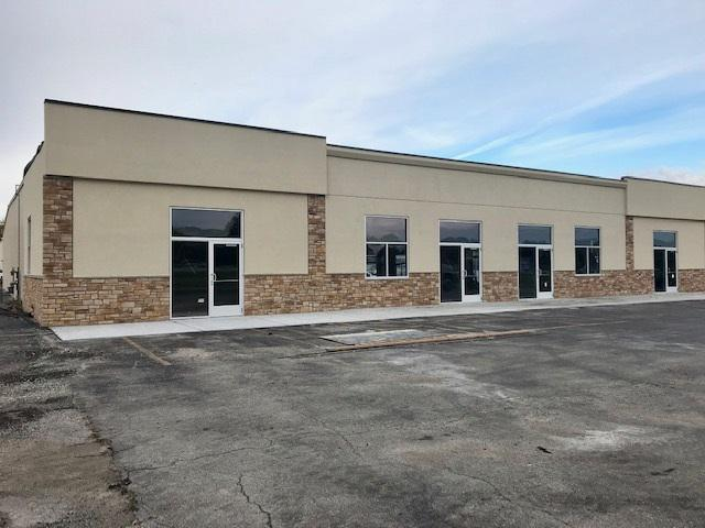 View Commercial For Sale at 1109 HONEY COURT, De Pere, WI