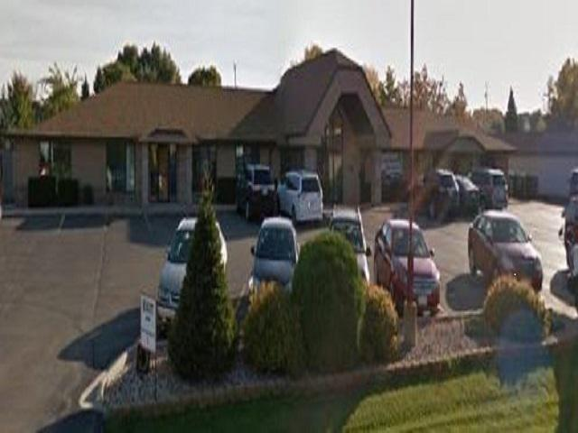 View Commercial For Sale at W2633 BARNEY COURT, Appleton, WI