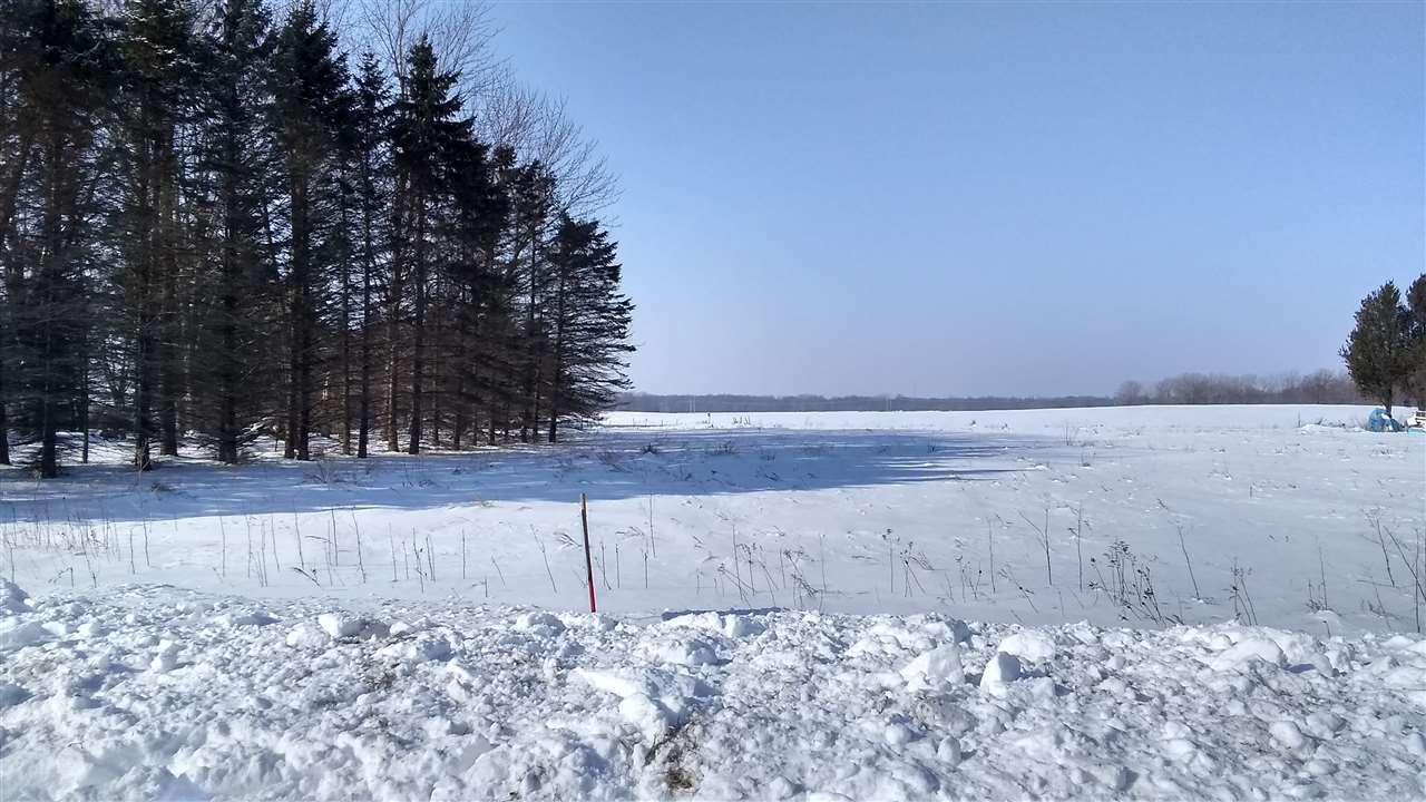 View Vacant Land For Sale at ISLAND ROAD, Neenah, WI
