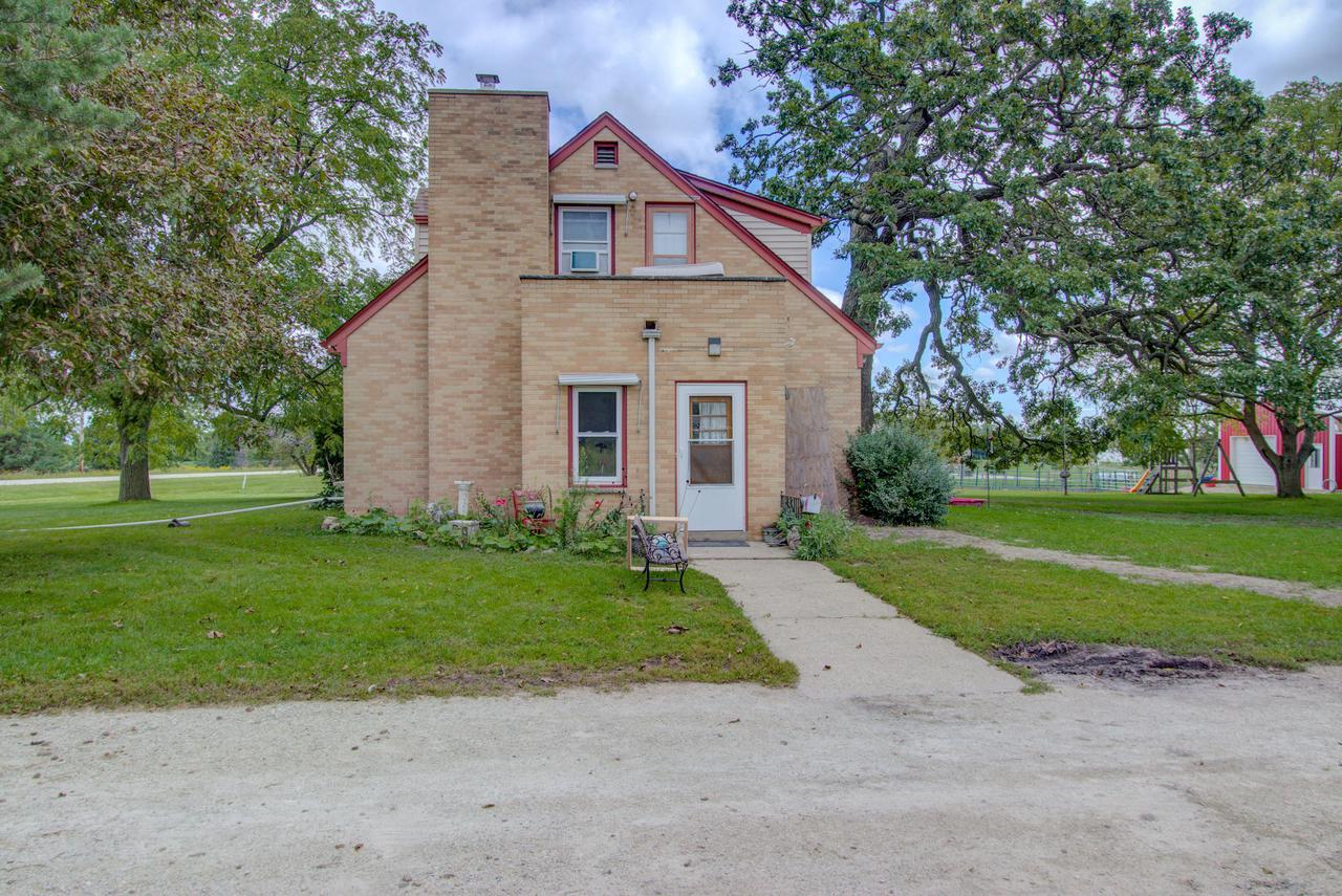 YORKVILLE WI Homes For Sale & YORKVILLE WI Real Estate