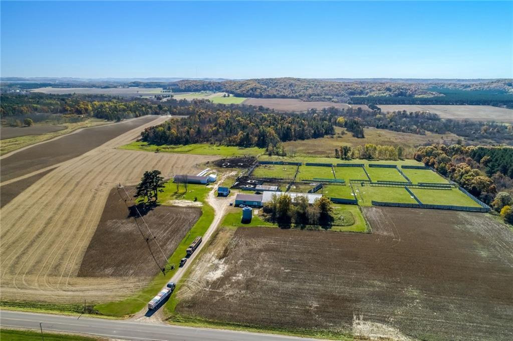 Homes For Sale in Chetek-Weyerhaeuser School District   Place
