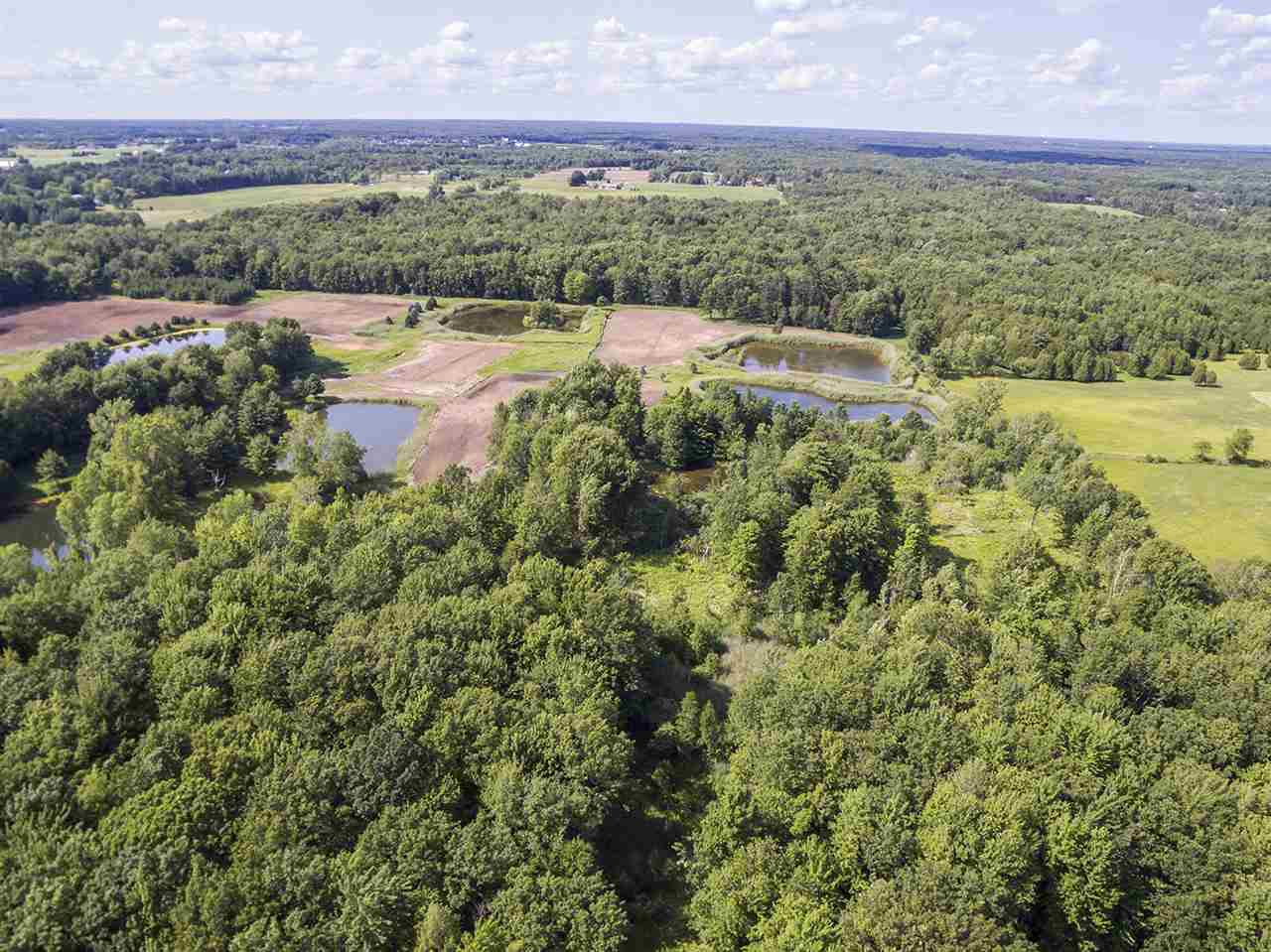 View Vacant Land For Sale at BEAUMIER LANE, Sobieski, WI