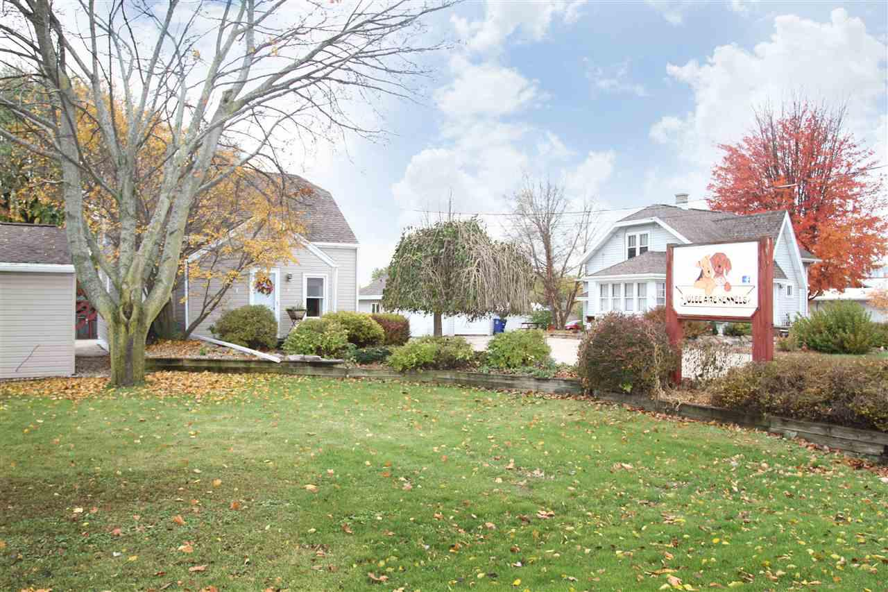 View Single-Family Home For Sale at 311 W NORTH AVENUE, Little Chute, WI