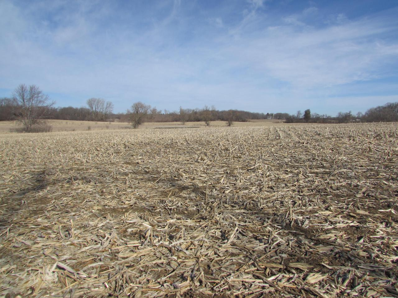 View Vacant Land For Sale at 2359 Beck Dr, Waterford, WI