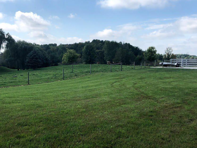 View Vacant Land For Sale at ALLEN ROAD, Green Bay, WI