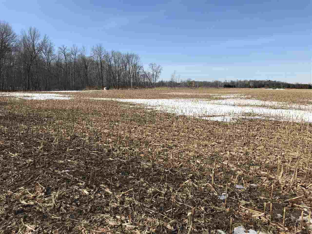 View Vacant Land For Sale at SCHINKE ROAD, Shiocton, WI