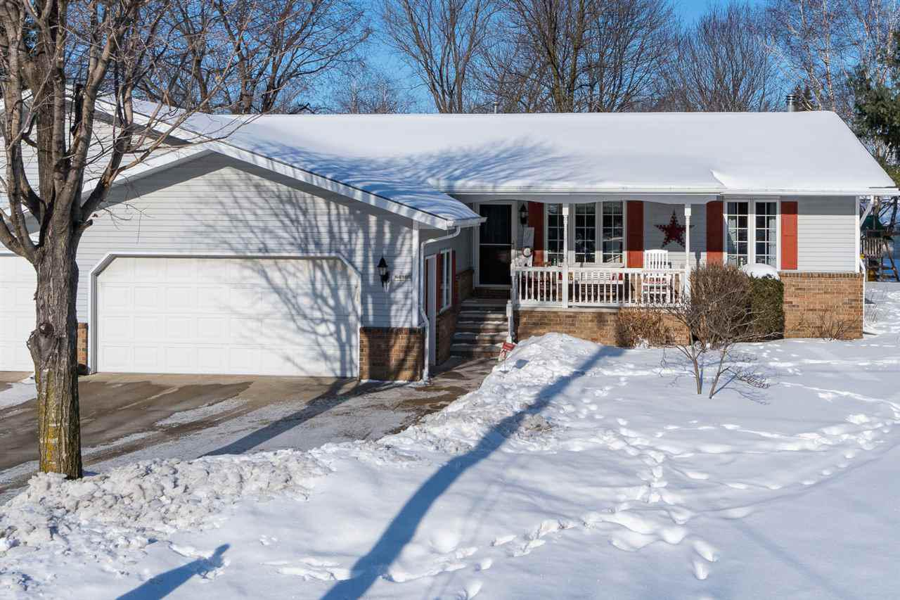 View Condo For Sale at N4165 TWIN COURT, Freedom, WI