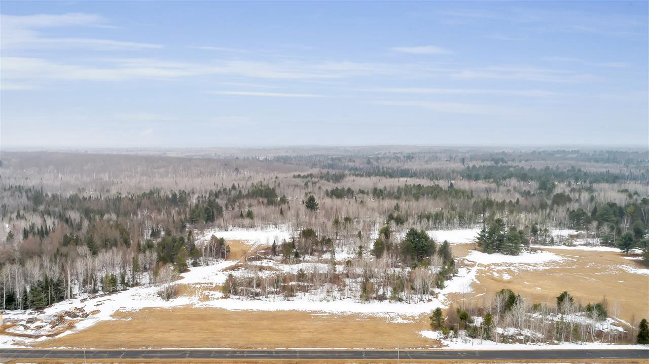 View Vacant Land For Sale at CEMETERY ROAD, Pembine, WI