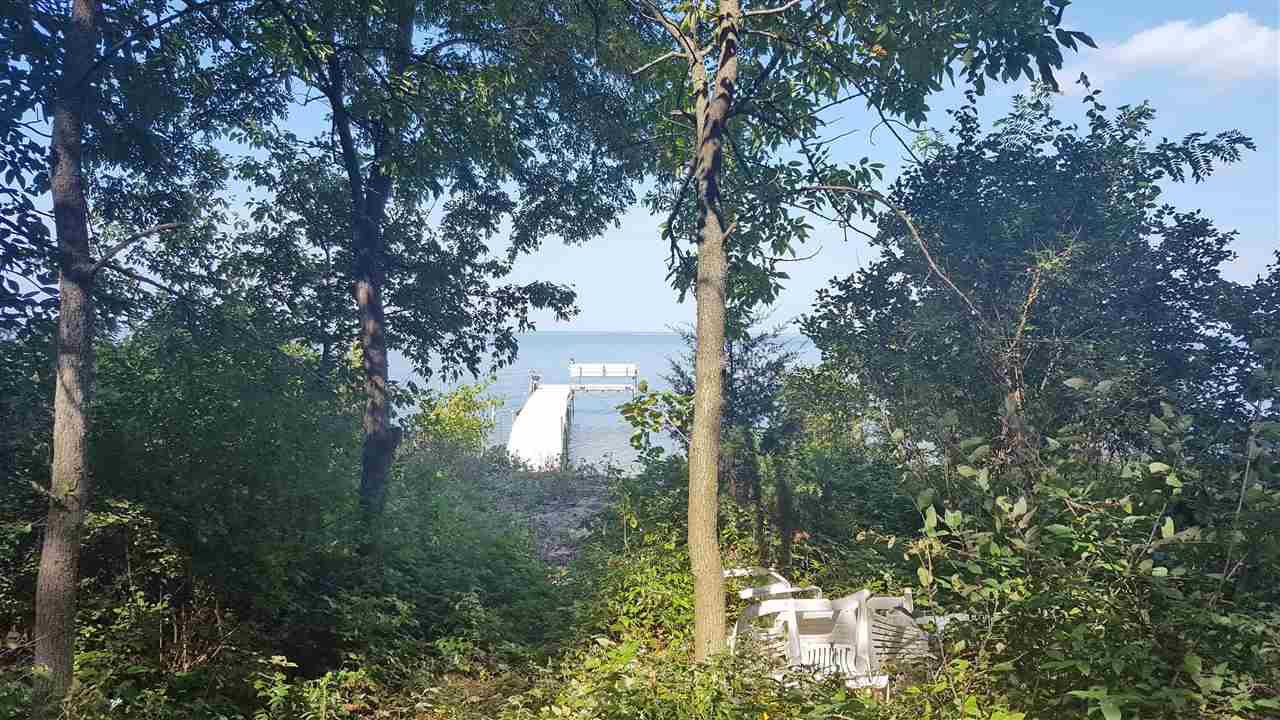 View Vacant Land For Sale at POINT COMFORT LANE, Green Bay, WI