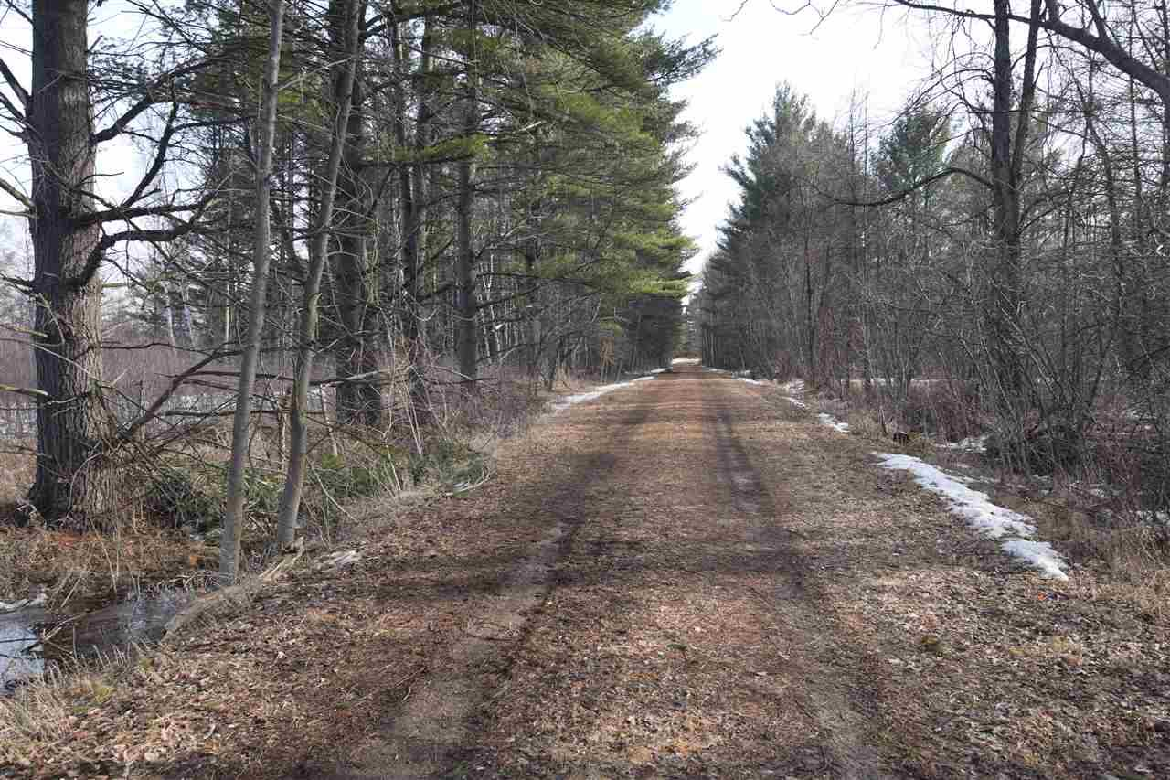 View Vacant Land For Sale at E10901 NATURE ROAD, Clintonville, WI