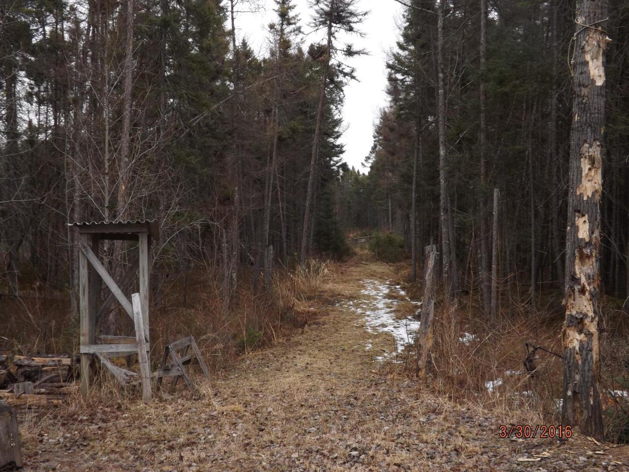 View Single-Family Home For Sale at N9440 County Rd XX, Middle Inlet, WI