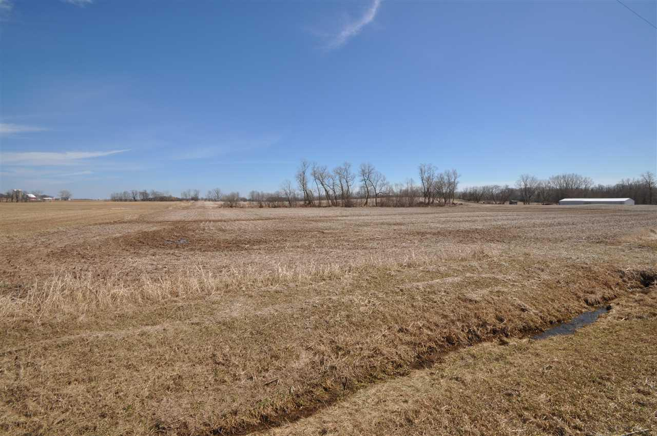 View Vacant Land For Sale at PARKVIEW ROAD, Denmark, WI