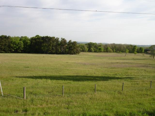 View Vacant Land For Sale at 00 STATE RD 27, Sparta, WI