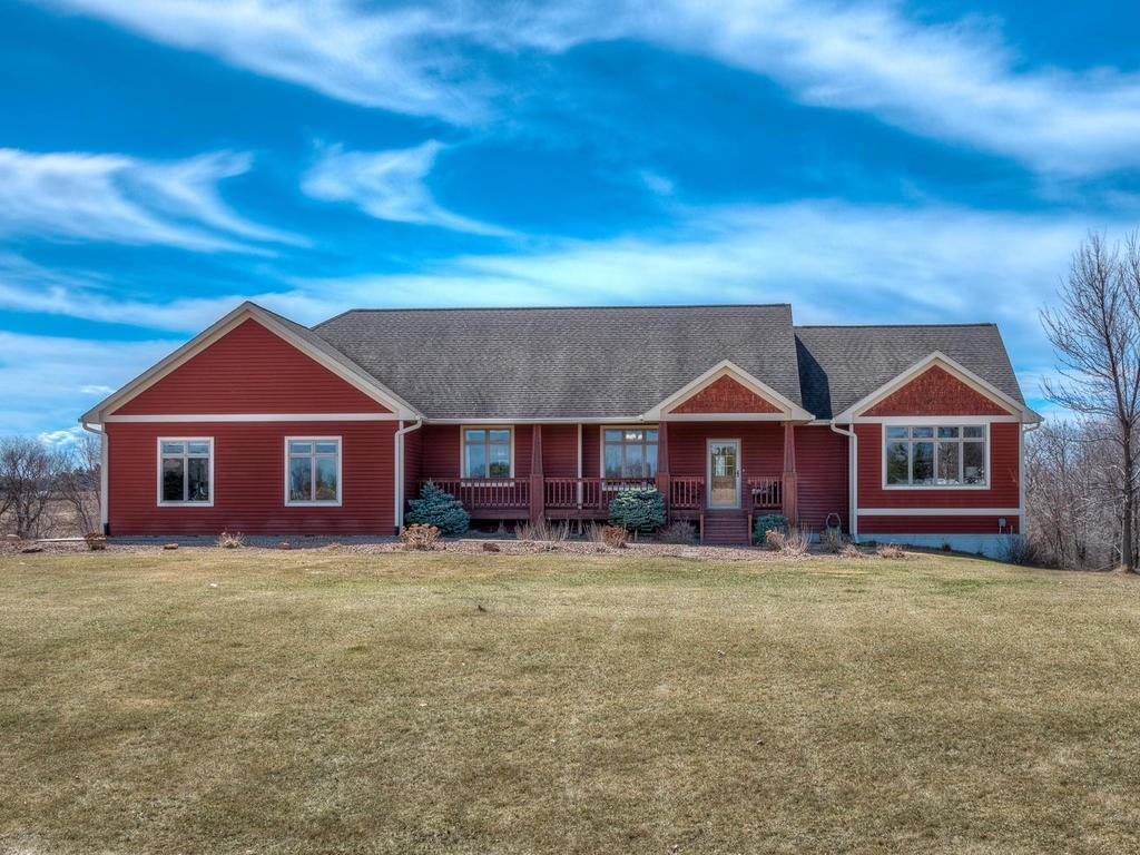 Roberts Wi Homes For Sale Roberts Wi Real Estate Place Perfect