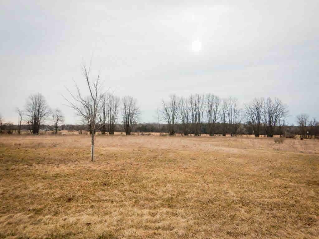 View Vacant Land For Sale at ANDERLEY LANE, Lena, WI