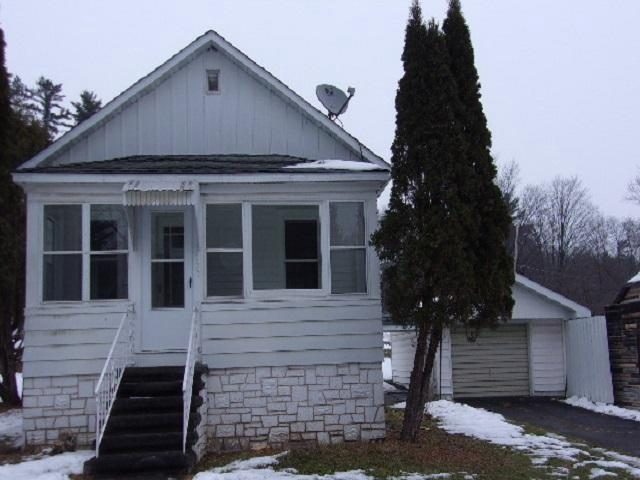View Single-Family Home For Sale at 5046 W Main St, NORWAY, MI