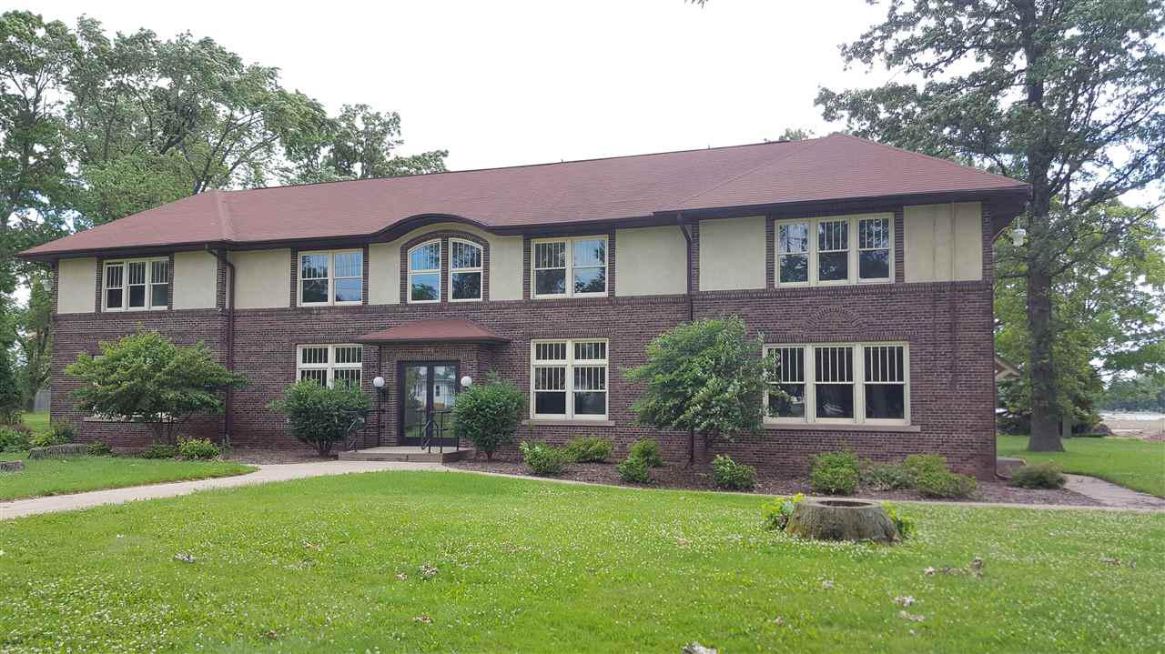 View Commercial For Sale at 345 N MAIN STREET, Kimberly, WI