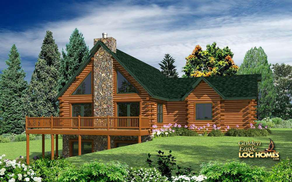 View Single-Family Home For Sale at 1001 Fosse Ct, Nekoosa, WI